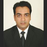 Md Rashid Akhter