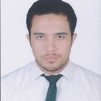 Farshad Amin
