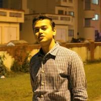 Pratick Dhar