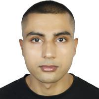 Muhammad Tahir