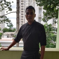 Pankaj Kumar