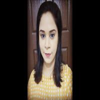 Nadia Ashraf