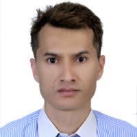 Nirmal Bhandari