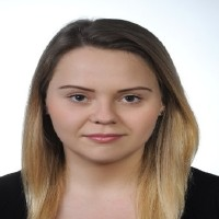 Agnieszka Basza