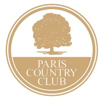 Paris Country Club - Renaissance Paris Hippodrome de St. Cloud Hôtel