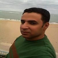 Samy Anwar