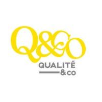 Qualité & Co
