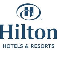 Hilton Corporate Office