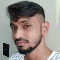 Faiyaz Faruq Inamdar