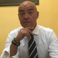 Alfonso Di Finizio