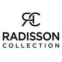 Radisson Collection Hotel, The Royal Mile Edinburgh