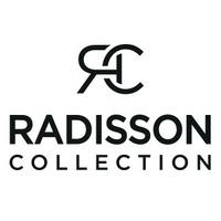 Radisson Collection Hotel, The Royal Mile Edinburgh
