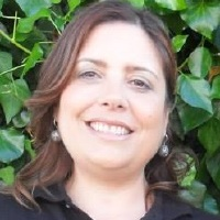 Dora Catarina Garrucho Caetano