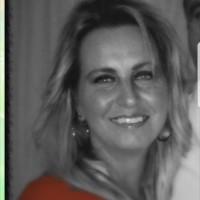 Cecilia Botha