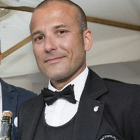 Roberto Schiavone