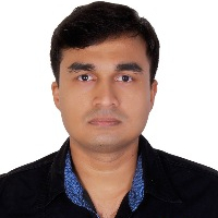 Hasibur Khan
