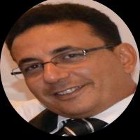 Mohamed Elkaluoby
