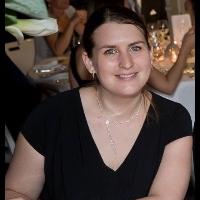 Allison Ratzenberger