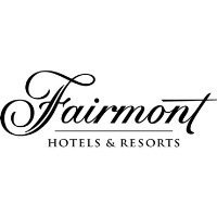 Fairmont Gold (VIP) Manager