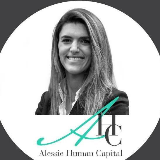 Alessie Human Capital