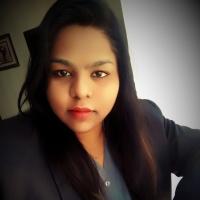 Samiksha Baranwal