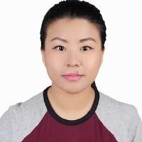Shital Gurung