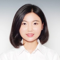 Sewon Lee