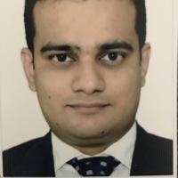 Dhawal Vyas