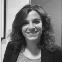 Ariadna Rodríguez Calero