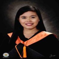Jenny Mae Losala