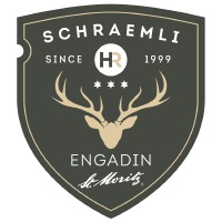 Schraemli Alpine Hotels & Restaurants