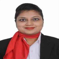 Shreya Rastogi