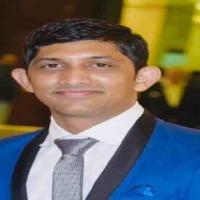 Venkatesh Rao