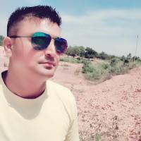 Yam Bahadur Kharka