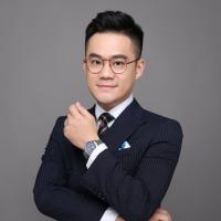 Xiang Shan Lee