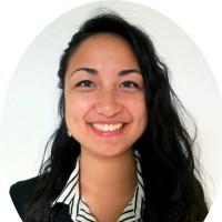 Léa Nguyen Quy