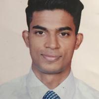 Harish Shetty