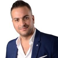 Mohamad Bitar