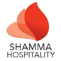 Shamma Hospitality