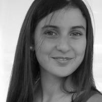 Hosna Bendjelloul