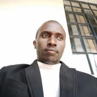 Emmanuel Anyuga