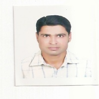 Muhammad Fahim