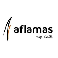 Aflamas Restaurant