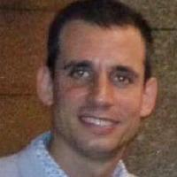 Marc Palomero
