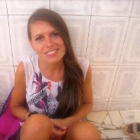 Valentina Prina