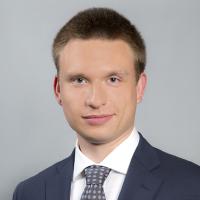 Nikita Dorozhinskii