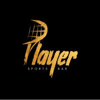 Player Sports Bar
