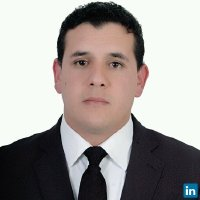 Mohamed Ahadi