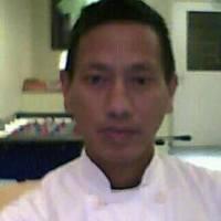 Shankar Gurung