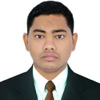 Rakesh Meka
